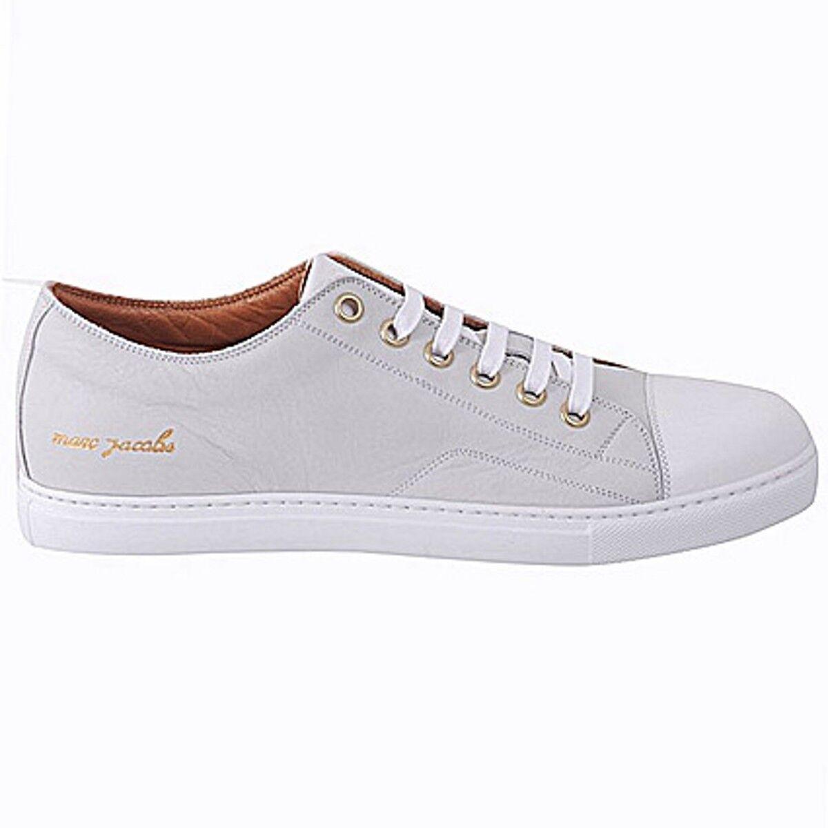 Marc Jacobs scarpe da ginnastica parker, Parker scarpe da ginnastica Dimensione 45   Il Più Economico    Uomini/Donna Scarpa