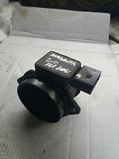 Kia Magentis Air flow sensor petrol 2006-9 part no 5wk9 and 28164-25000