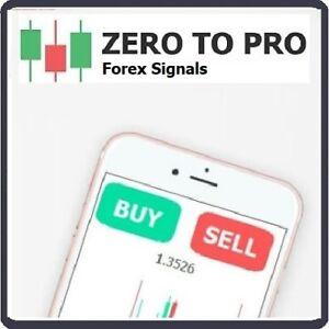 Expert-Forex-Trading-Signals-Monnaie-FTSE-FX-Systeme-strategie-pas-EA