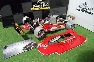 F1-FERRARI-312-T4-12-Winner-GP-South-Africa-1979-Villeneuve-au-1-18-EXOTO-97071