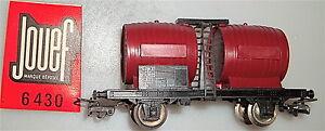 Tonneau-sncf-SCw-574781-JOUEF-6430-H0-1-87