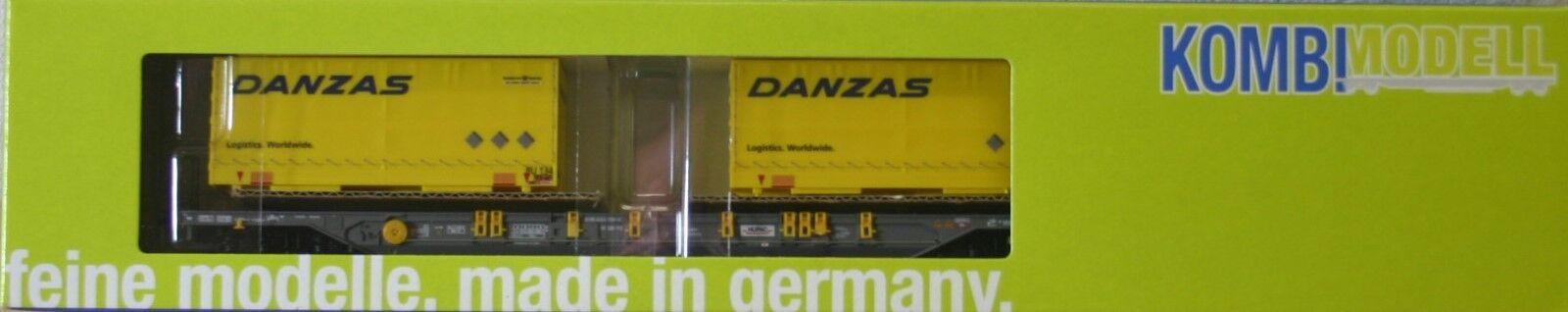 2er Set KombiModellll 20337.03 T4.0 Taschenwagen Sdgnss, Ep.V    NEU OVP
