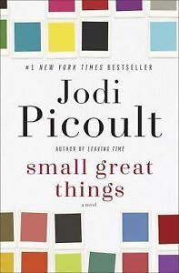 Small-Great-Things-by-Jodi-Picoult-2016-Hardcover