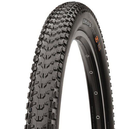 Maxxis Ikon 27.5 x 2.20 3C EXO Tubeless Ready Tire