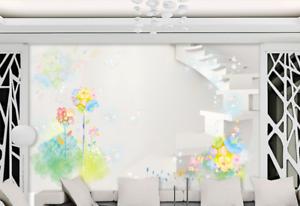 3D Sweet Style 784  Wall Paper Murals Wall Print Wall Wallpaper Mural AU Kyra