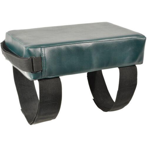 Airflo Comfort Zone BARCA cuscino del sedile imbottito Taglia 40x25x10cm PESCA A MOSCA