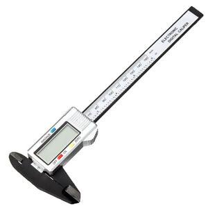 CALIBRO-DIGITALE-A-CORSOIO-CON-DISPLAY-LCD-150mm-Digital-Electronic-Caliper-Rule
