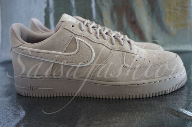11 07 Partical Moon 201 Force 1 Aa1117 High Lv8 Nike 5 Suede Air Sz nyN0Ovm8w