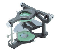 Shofu Articulator Handy Iia W/ Mounting Plates Mean Value Of Jaw Movement