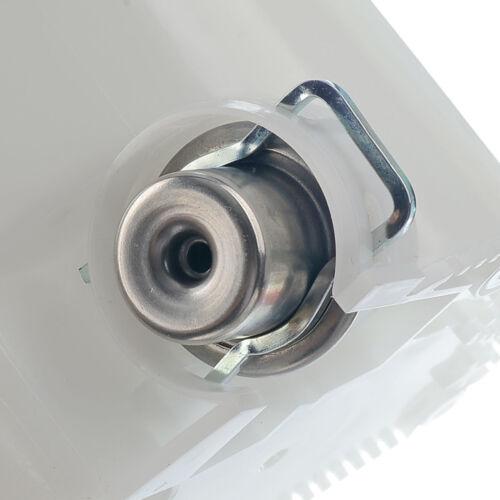 Combustible bomba para Mercedes-Benz w169 a150 a170 a200 w245 b150 b170 1.5l-2.0l