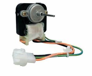 WR60X10220 Condenser Fan Motor SM10220 For GE WR60X10192 WR60X10171 WR60X10133