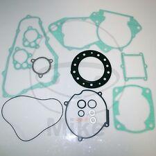 Motordichtsatz für Honda CR 500 inkl. Zylinderdichtungen