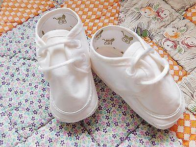 NIB Boy Shoes Silk  Baptism Christening  SKBAS 70% Off  CLOSEOUT SALE