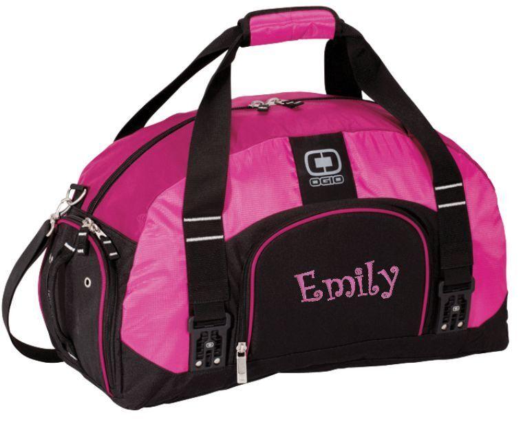 Duffel Bags, Gym Bag,  Dome Duffel, shoes Bag, Personalized Bags, Duffle Bags  beautiful