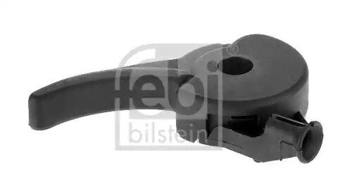 Bonnet Release Handle for  Mercedes 190 FEBI BILSTEIN 18924 1982-1993