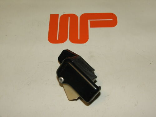 LEFT HAND SIDE FRONT SLIDING WINDOW CATCH FOR N//S//F 24A1195 CLASSIC MINI