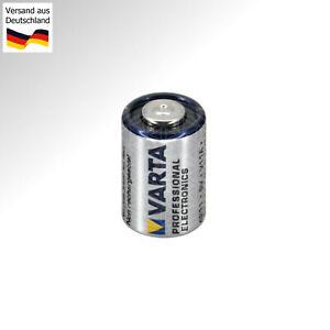 Ersatz-Batterie-passend-fuer-JABLOTRON-Funk-Uberfalltaste-RC-89-Not-Aus-Taster