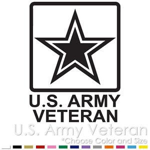 Vinyl Air Force Sticker Military Veteran Vinyl Decal POW US Air Force Decal