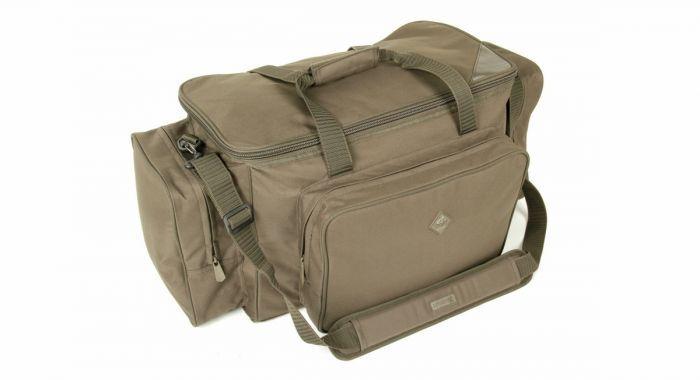 Nash Medium Borsone borsa bagaglio NUOVO pesca della carpa venditaT3341
