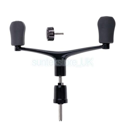 Replacement Rotary Power Handle For Spinning Fishing Reel Repair spare parts