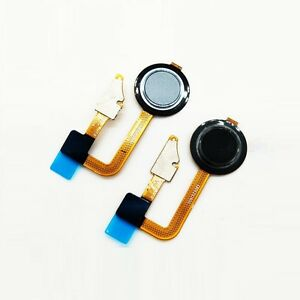 Confident Home Button Flex For Lg G6 Homebutton Replacement Flex Cable Other Cell Phone Accessories