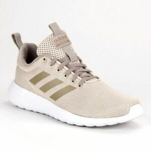 adidas donna sneakers running