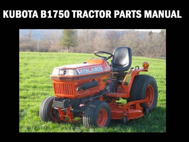 Kubota Tractors B7800 Hsd Owners Manual - Basic Instruction Manual on kubota m100x tractor, kubota l2900 tractor, kubota b5200 tractor, kubota b2920 tractor, kubota b3200 tractor, kubota l2550 tractor, kubota bx23 tractor, kubota b1700 tractor, kubota l2500 tractor, kubota l3240 tractor, kubota b6200 tractor, kubota bx1850 tractor, kubota l2250 tractor, kubota bx22 tractor, kubota bx25 tractor, kubota l2650 tractor, kubota l225 tractor, kubota b6100 tractor, kubota b7800 tractor, kubota bx2230 tractor attachment,