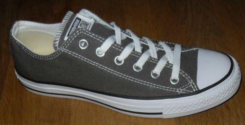 big sale ab241 ca21e Uk Star Storlek Ox Converse Träsko 7 Sneakers 25 Kvinnors 5cm Eur All 40  50wxwYWqF6