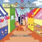 off to The Fair Another Sandy & Mitzi Adventure 9781456010270 Book