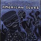 Various Artists - American Blues (2003)