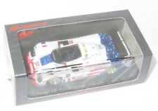 New in Box Spark 1//43 Courage C36 Porsche #9 LeMans 1997 Andretti/'s S3675
