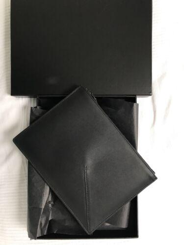 Bolso bolsa de cuero la de wwqYUx8aC
