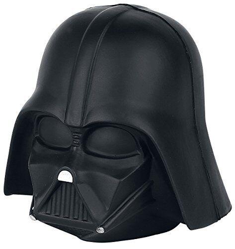 Star Wars SDTSDT27729 Darth Vader Stress Ball