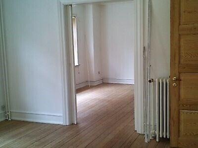 6700 vær. 3 lejlighed, m2 101, Willemoesgade