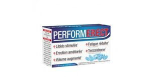 Perform-Erect-Capsules-To-help-maintain-and-prolong-sexual-performance
