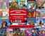 10-CDs-KINDER-HORSPIELE-ZUFALLSAUSWAHL-UEBERRASCHUNGS-PAKET-NEU-OVP-amp Indexbild 1
