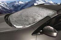 Snow Ice Shade 2016-2016 Bmw X1 Windshield Best Fit Bm-83-s
