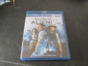 Blu-ray-Cowboys-amp-Extranjeros-2011-Blu-Ray-DVD-Digital-Copy-Excelente