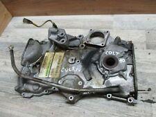 Mitsubishi Colt Z30 VI Motordeckel MN195771 A1350100100 (10)