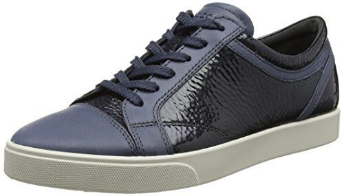 ECCO Womens Gillian Fashion Sneaker- Pick SZ/Color.
