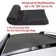 5977ba8049cd Rackon Revolutionary Protective Mat for Back Bike Racks No Car ...