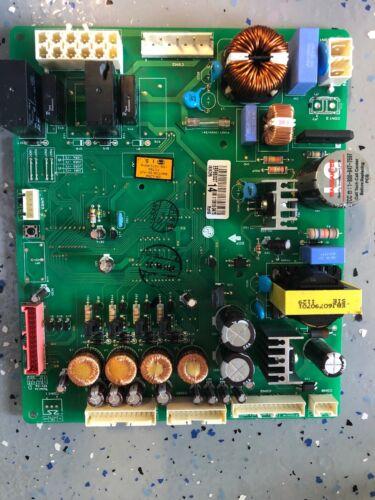 LG Main Control Board For Refrigerator EBR65002714