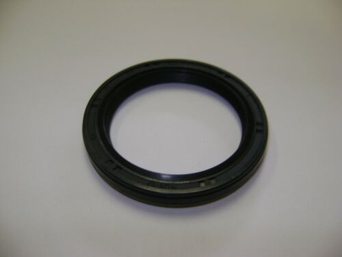 10P Oil Resistant FKM Viton Seal Fluorine Rubber 1mm O-Ring Sealing Ring 4-32mm