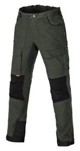 Bien Informé Pinewood Himalaya Extreme 42 Taille X 34 Jambe Mesurée Imperméable Randonnée Pantalon-afficher Le Titre D'origine
