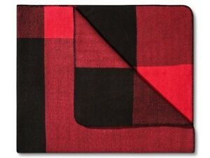 Adam-Lippes-x-Target-Reversible-Wool-Blend-Throw-Blanket-Red-and-Black-Plaid