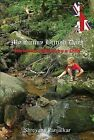 My Sunny British Days - Stories for Children by a Child by Shreyans Ranjalkar (Paperback, 2013)