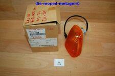 Kawasaki ZZR1100 23040-1250 Blinker Turn Signal Original NEU NOS xx2976
