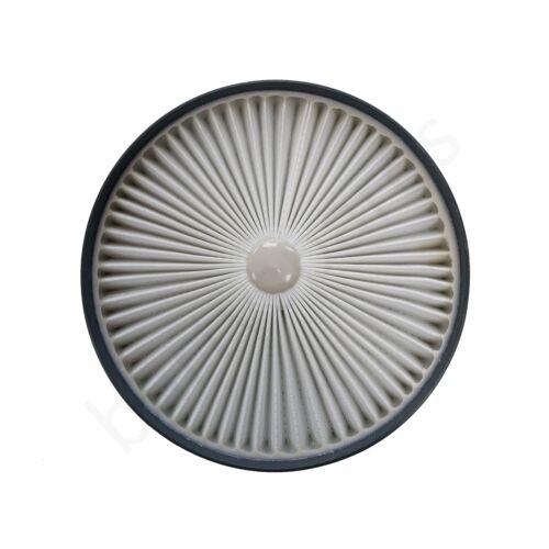 Vax tipo 65 Filtro HEPA H12 Bianco C88-W2-B Senza Sacchetto per aspirapolvere 1-7-132243-00