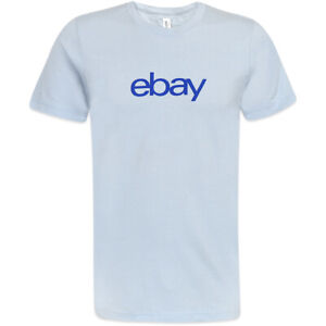 Unisex-Bella-Canvas-T-shirt