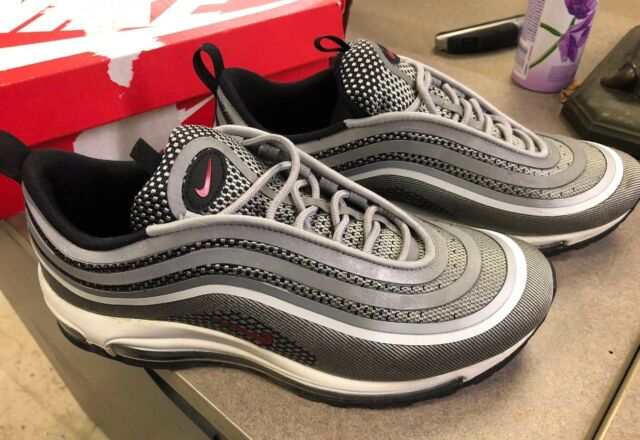 Keep It Minimal with the Cheap Nike Air Max 97 Ultra SE